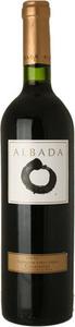 Albada Viñas Viejas Garnacha Tinto 2013, Do Calatayud Bottle