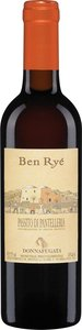 Donnafugata Ben Ryé Passito Di Pantelleria 2012 (375ml) Bottle