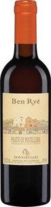 Donnafugata Ben Ryé Passito Di Pantelleria 2013 (375ml) Bottle