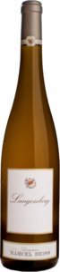 Domaine Marcel Deiss Langenberg 2012 Bottle