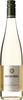 Bartier Bros. Gewurztraminer Lone Pine Vineyard 2014 Bottle
