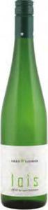 Fred Loimer Lois Grüner Veltliner 2013 Bottle