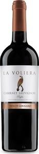 Tenute Girolamo La Voliera Cabernet Sauvignon 2013, Igp Puglia Bottle