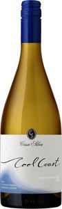 Casa Silva Cool Coast Sauvignon Blanc 2014, Colchagua Valley Bottle