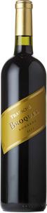Trapiche Broquel Bonarda 2013, Mendoza Bottle