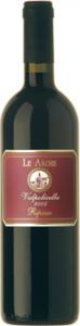 Le Arche Ripasso Valpolicella 2012, Doc Bottle