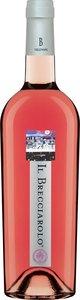 Velenosi Brecciarolo Rosato 2013 Bottle