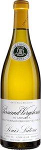 Maison Louis Latour Pernand Vergelesses 1er Cru En Caradeux 2012, Bourgogne Bottle