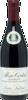 16965-250x600-bouteille-maison-louis-latour-les-chaillots-rouge--corton-charlemagne_1__thumbnail