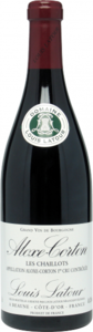 Louis Latour Aloxe Corton 1er Cru 2012 Bottle