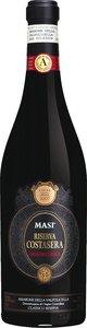Masi Costasera Amarone Classico Riserva 2009, Valpolicella Bottle