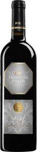 Trabucchi Terre Di San Colombano 2009, Valpolicella Superiore Bottle
