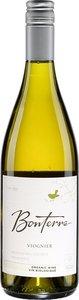 Bonterra Viognier 2013, Mendocino County Bottle