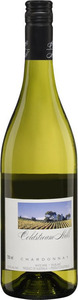 Coldstream Hills Yarra Valley Chardonnay 2013, Yarra Valley Bottle