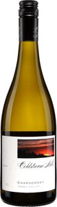Coldstream Hills Yarra Valley Chardonnay 2014, Yarra Valley Bottle