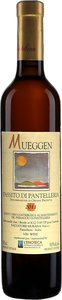 Salvatore Murana Mueggen (500ml) Bottle