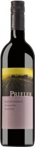 Prieler Blaufränkisch Johanneshöhe 2012 Bottle