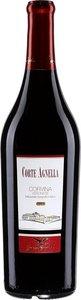 Giuseppe Campagnola Corte Agnella Corvina 2013, Igt Veronese Bottle