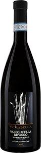 Villabella Valpolicella Ripasso Classico Superiore 2013 Bottle
