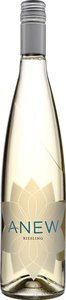 Anew Riesling Columbia Valley 2012 Bottle