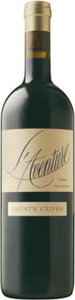 L'aventure Estate Cuvée 2011, Paso Robles Bottle