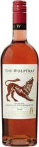Boekenhoutskloof The Wolftrap Rosé 2012, Wo Western Cape Bottle