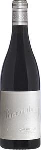 Porseleinberg Syrah 2013, Swartland Bottle