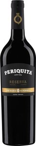 José Maria Da Fonseca Periquita Reserva 2012 Bottle