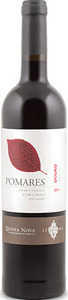 Pomares Tinto 2011, Doc Douro Bottle
