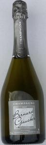 Bernard Gaucher Prestige Cuvée 2008 Bottle