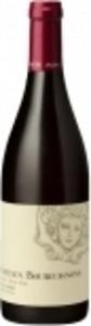 Jadot Coteaux Bourguignons Gamay Pinot Noir 2014 Bottle