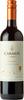 Clone_wine_60850_thumbnail