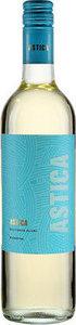 Astica Sauvignon Blanc Semillon 2015 Bottle