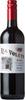 Clone_wine_75138_thumbnail