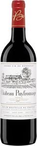 Château Puyfromage Côtes De Francs 2013, Bordeaux Bottle