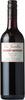 Clone_wine_79850_thumbnail