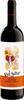 Clone_wine_62127_thumbnail
