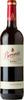 Clone_wine_61787_thumbnail