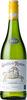Clone_wine_78496_thumbnail