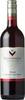 Clone_wine_60666_thumbnail
