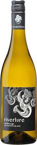 Riverlore Sauvignon Blanc 2015, Marlborough Bottle