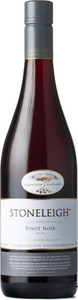 Stoneleigh Pinot Noir Marlborough 2014 Bottle