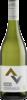 Clone_wine_78446_thumbnail