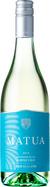 Matua Hawke's Bay Sauvignon Blanc 2015