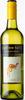 Clone_wine_70817_thumbnail