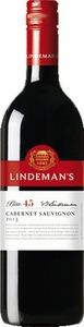 Lindemans Bin 45 Cabernet Sauvignon 2015 Bottle