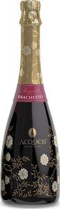 Acquesi Brachetto D'acqui Bottle