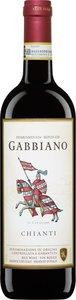 Gabbiano Chianti 2014, Tuscany Bottle