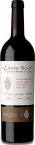 Quinta Nova De Nossa Senhora Do Carmo Colheita Tinto 2011, Doc Douro Bottle