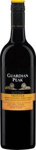 Guardian Peak Frontier 2012, Wo Western Cape Bottle